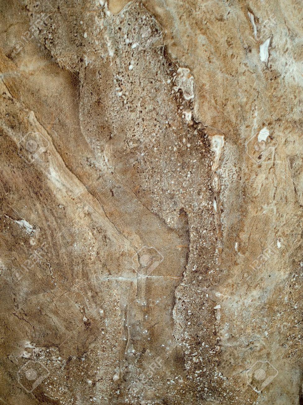 Marmor Und Stein Textur Hintergrund Naturstein Fliesen Fur Wand Und