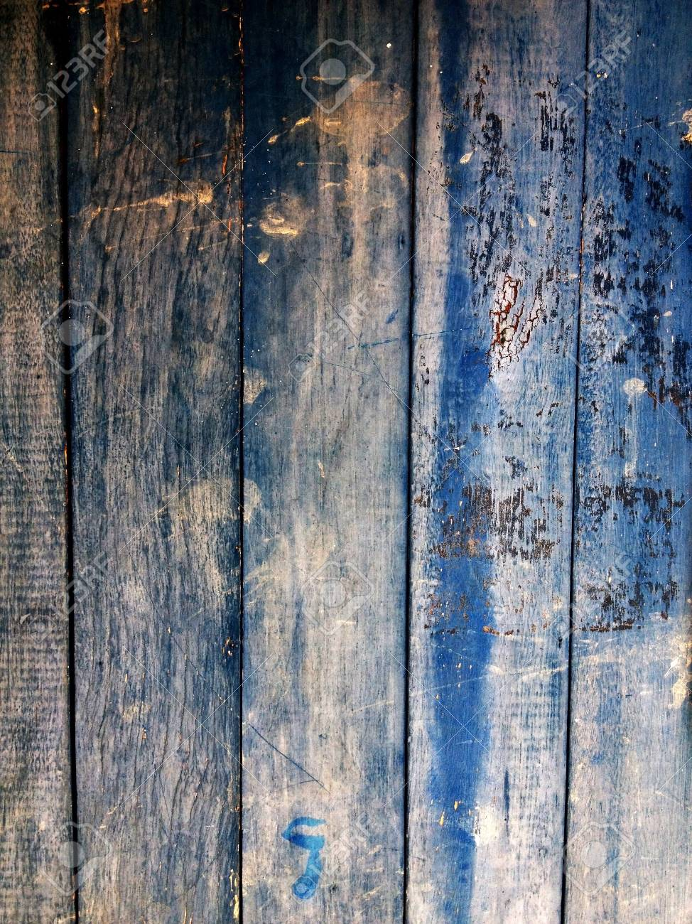 Abstract Grunge Old Wood Background Stock Photo - 14347547