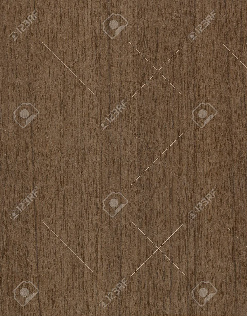 Wood Texture Americano Nature Painted With Acrylic Paint Decorative