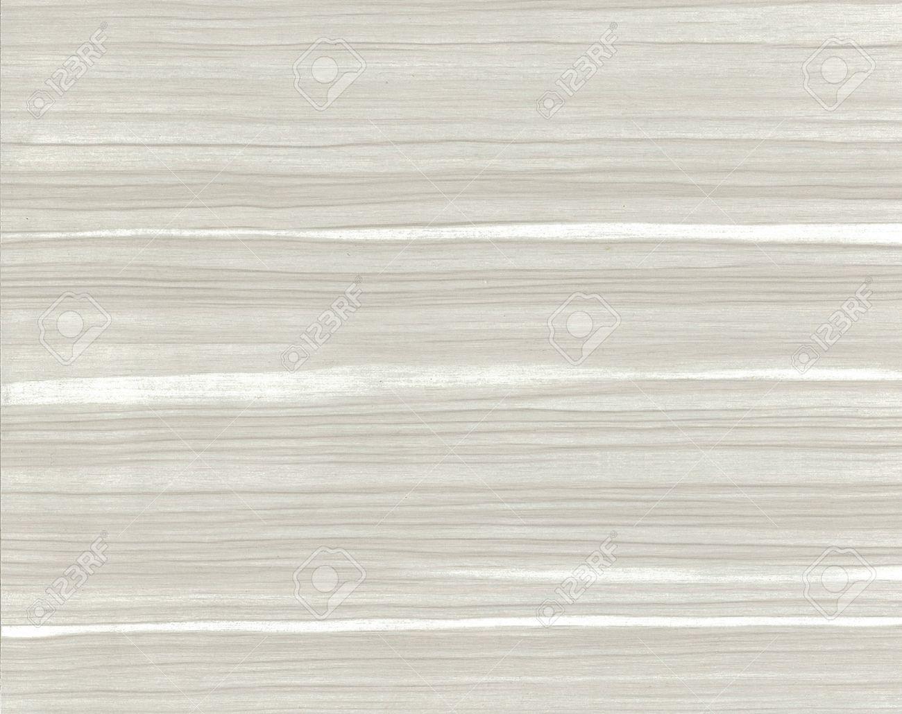 Helles Holz Textur Sperrholzplatten Auf Der Materialoberfläche
