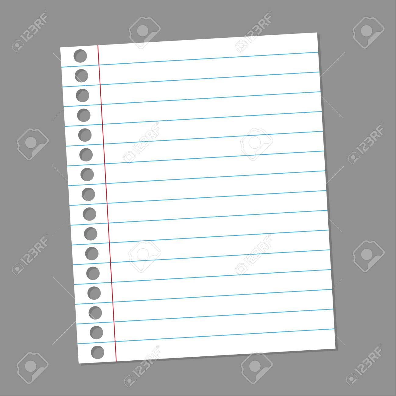 graphic relating to Blank to Do List named Blank paper be aware for data. toward do record. Memory sticky take note