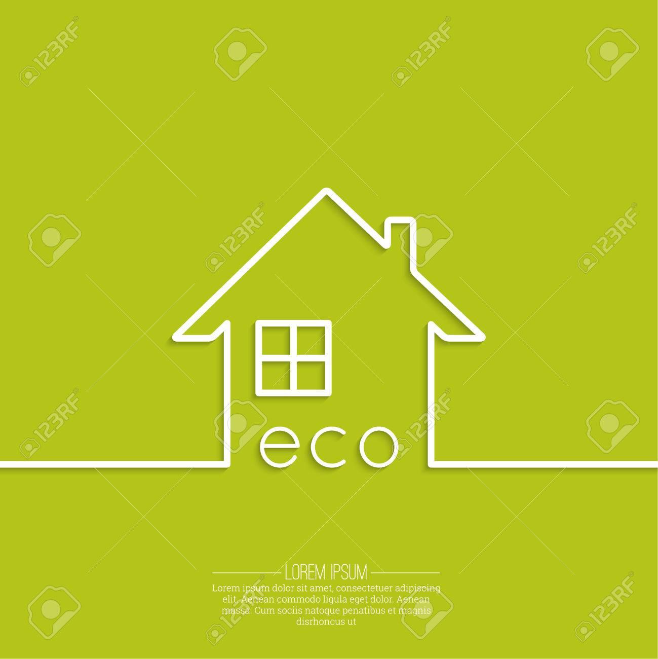 Inscrivez Vous Pour Carte De Visite Lagence Courtier Immobilier Contexte La Publicit
