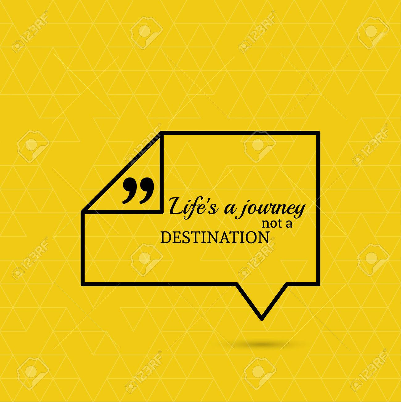 Wise Sayings And Quotes About Life Inspiration Inspirational Quotelife Is A Journey Not A Destinationwise