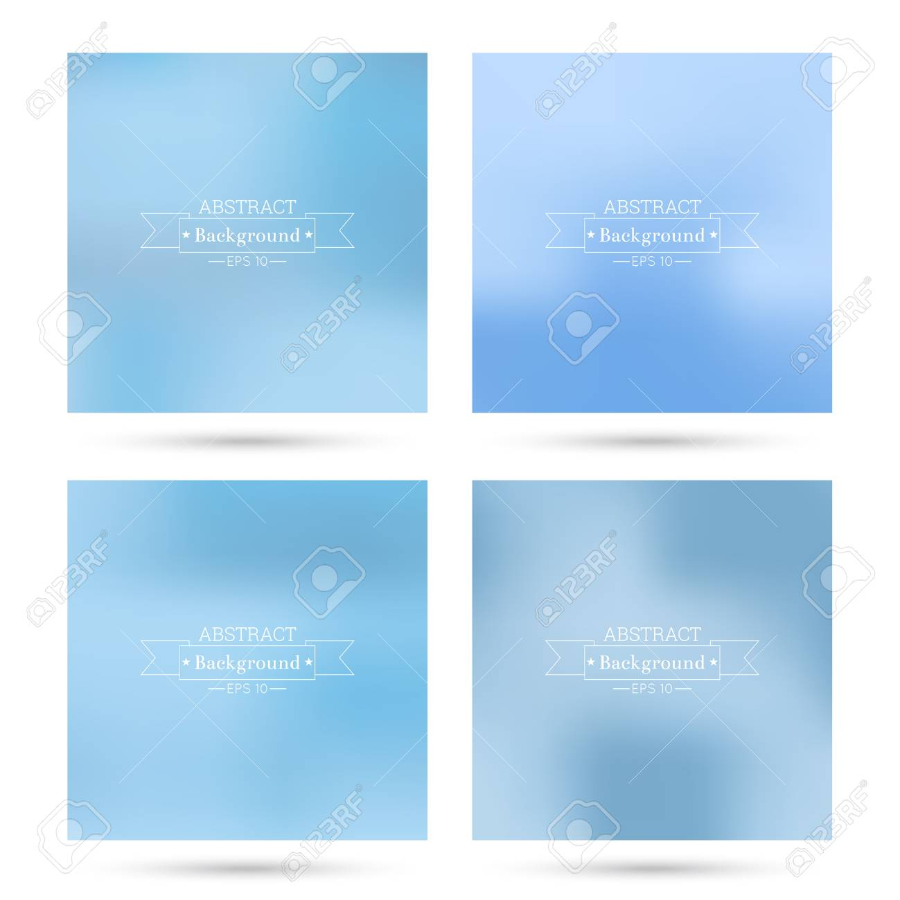 pastel blue background.html