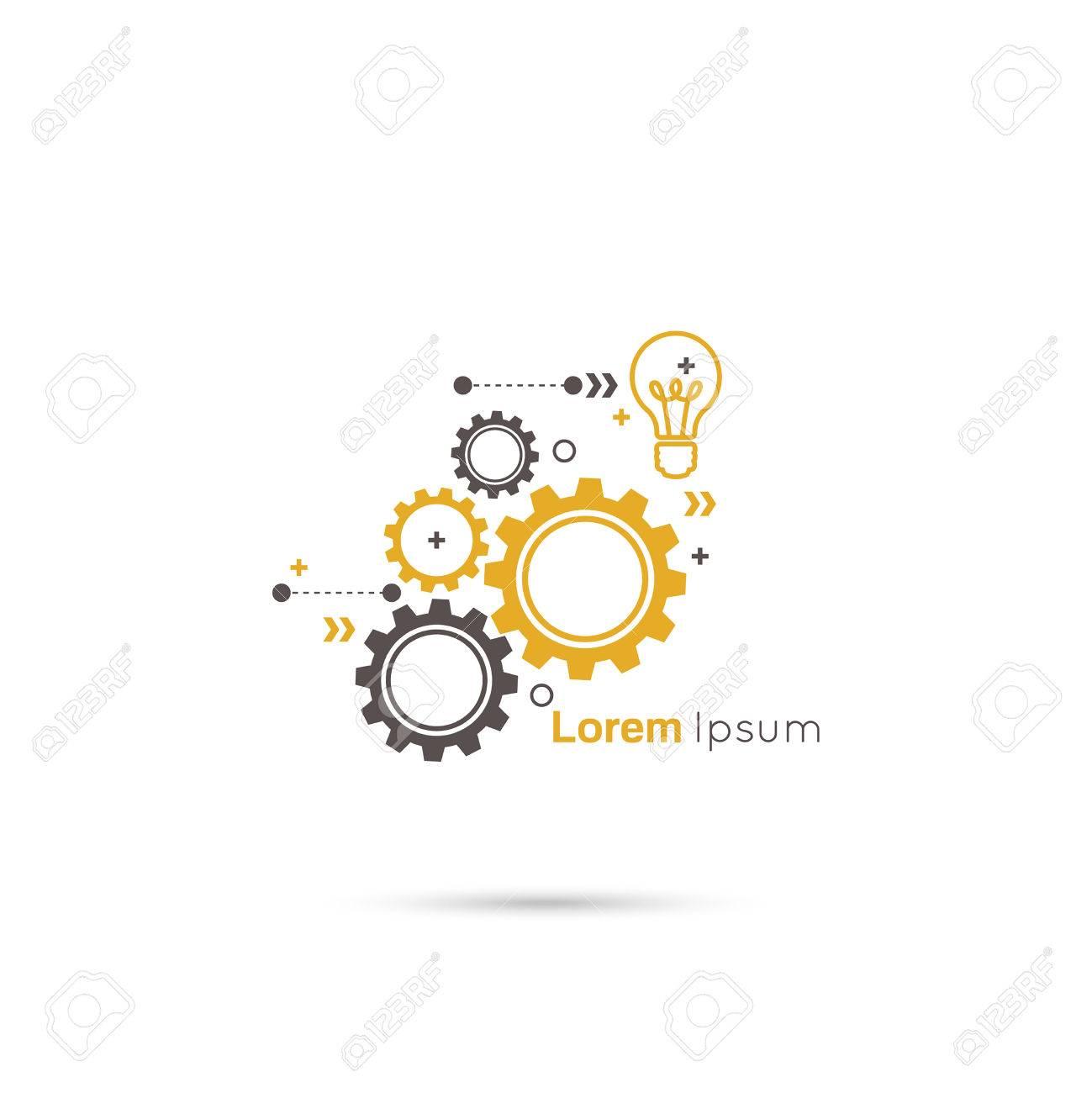 Großzügig Lasttrennschalter Symbol Ideen - Schaltplan Serie Circuit ...
