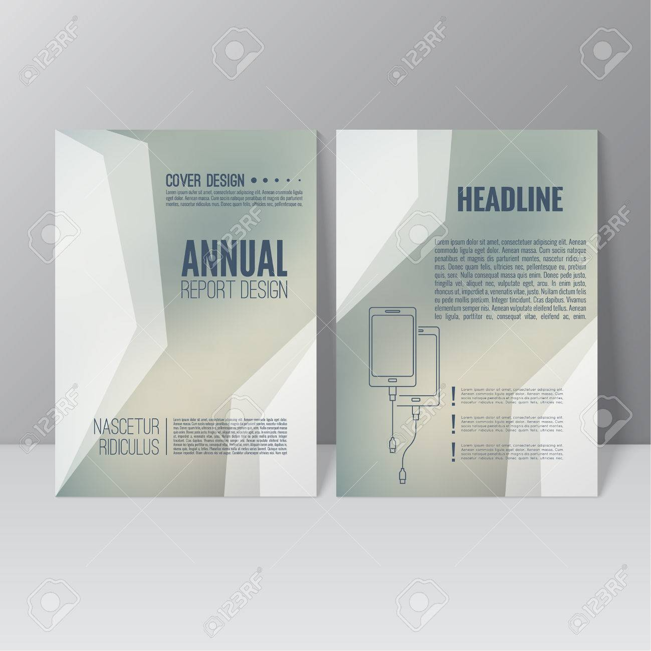 brochure annual report cover for journal book magazine leaflet brochure annual report cover for journal book magazine leaflet flyer a4 size