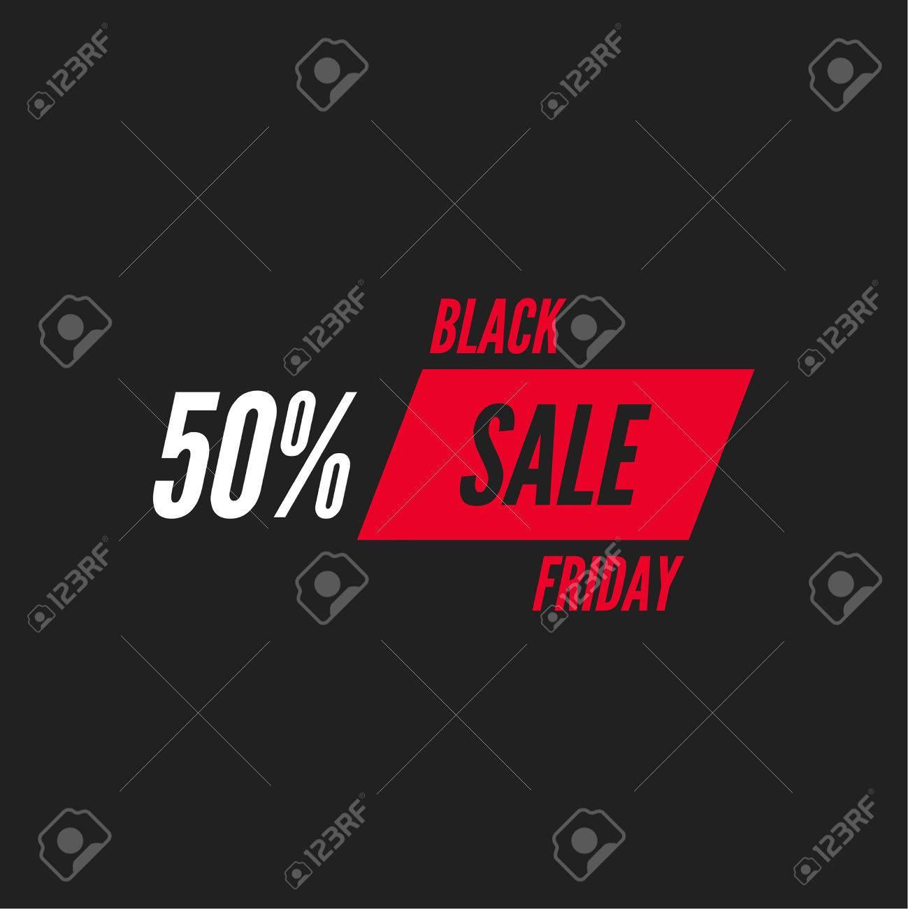 a9cb328111e8 Black Friday Finale, großen Verkauf. Insgesamt Rabatte. Markdown billig.  Vorlage für Banner