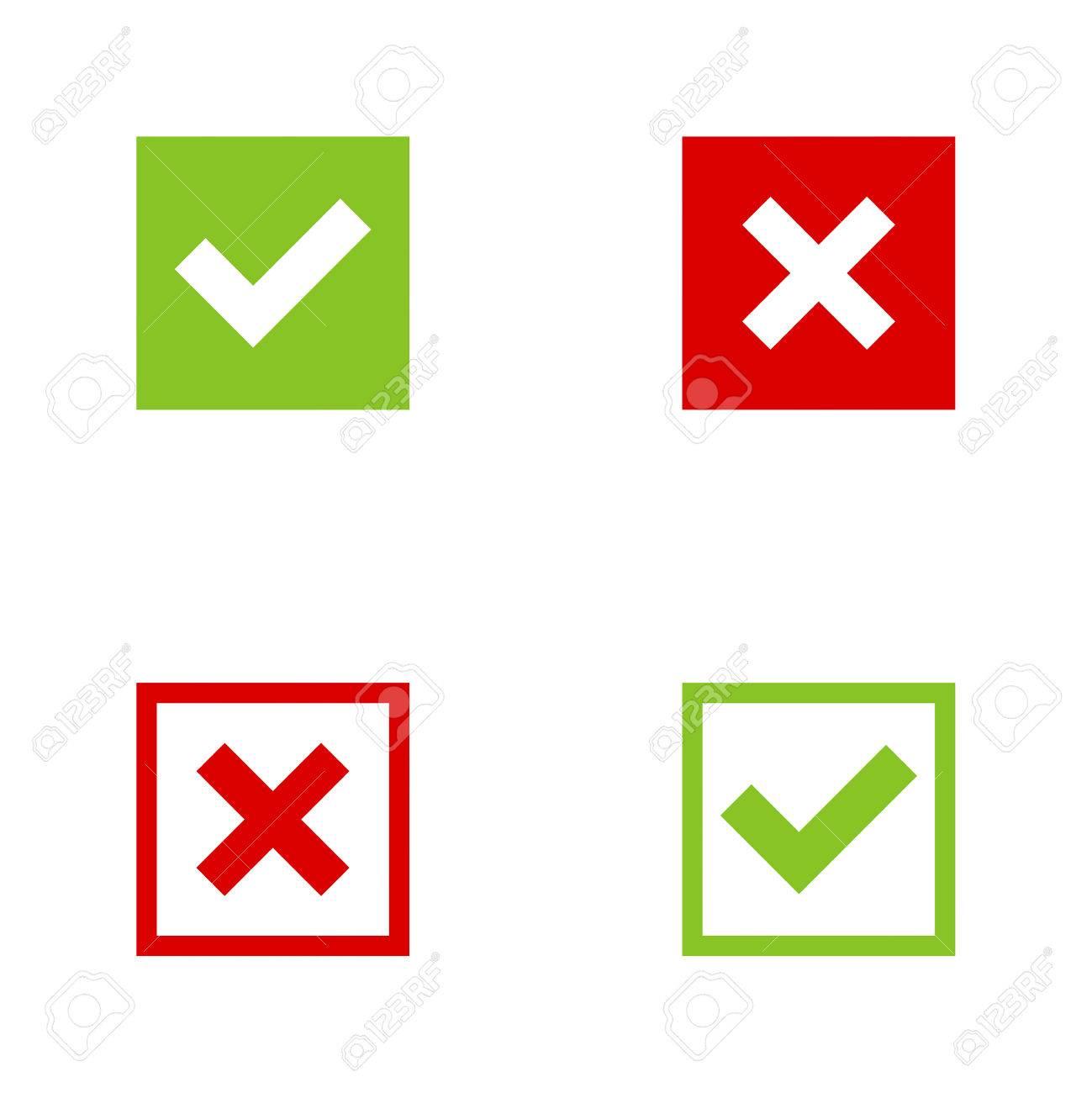 check box - Monza berglauf-verband com