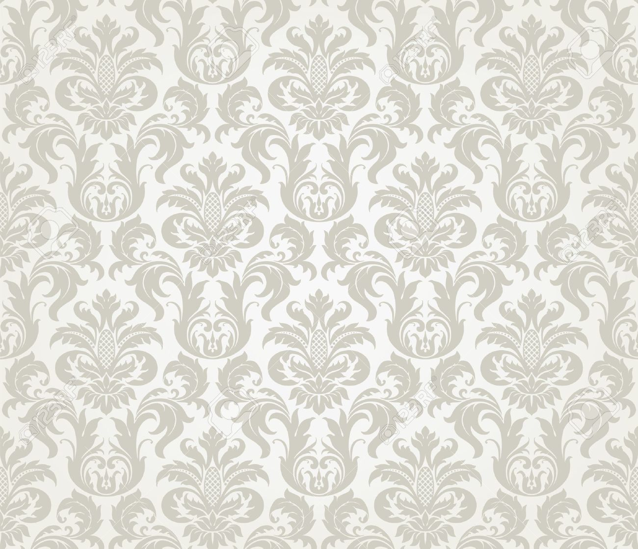 Wedding Website Background Patterns | Background Editing PicsArt