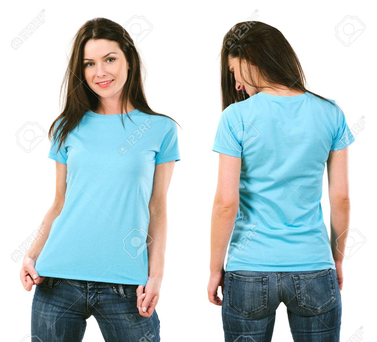 schöne hemden für frauen
