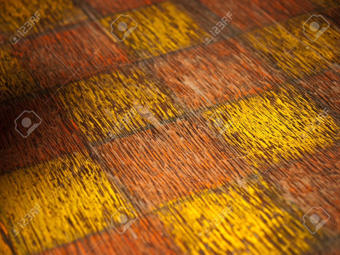 Photo of the chess-board background Stock Photo - 13987126