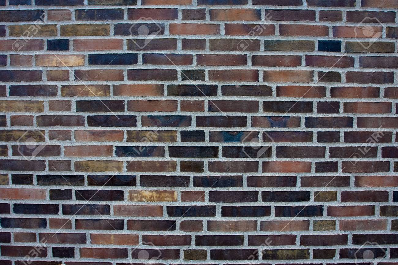 brick wall Stock Photo - 14590706
