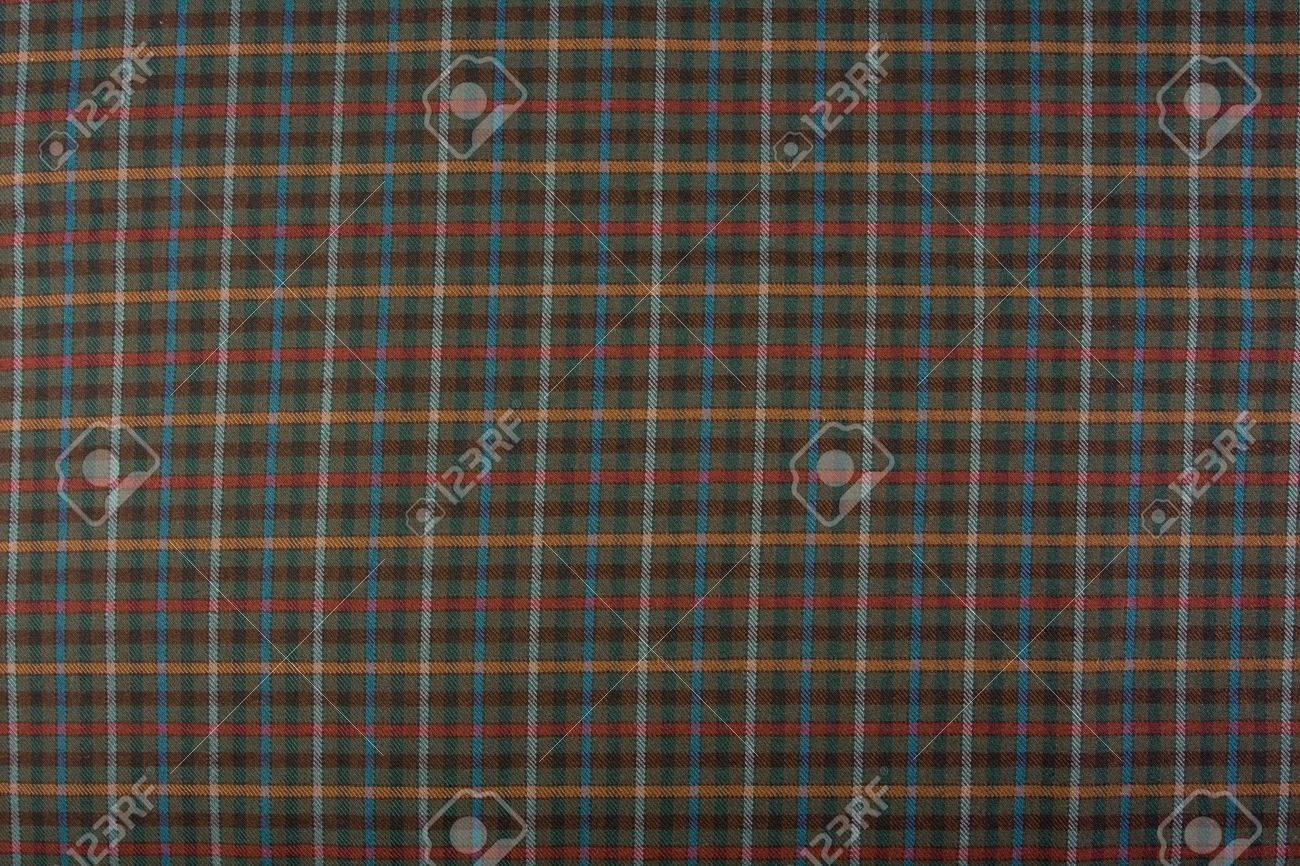 Full frame shot of textile, great for backgrounds Stock Photo - 9857036