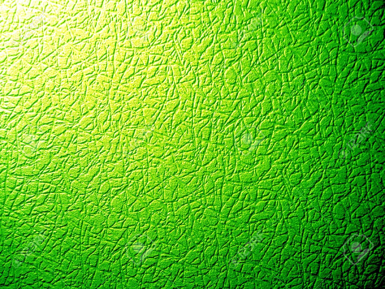 Green Wallpapers  Full HD wallpaper search