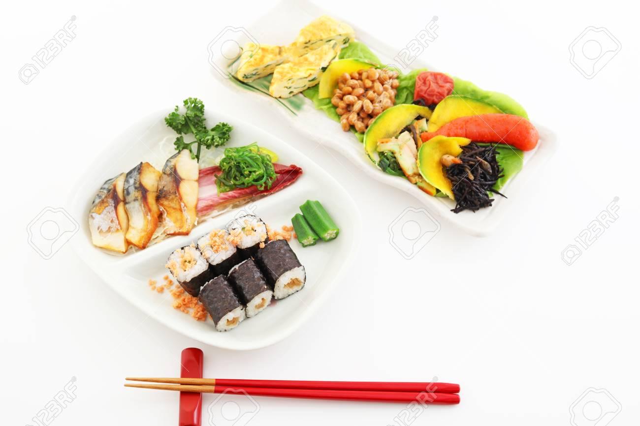 Japanische Kuche Lizenzfreie Fotos Bilder Und Stock Fotografie