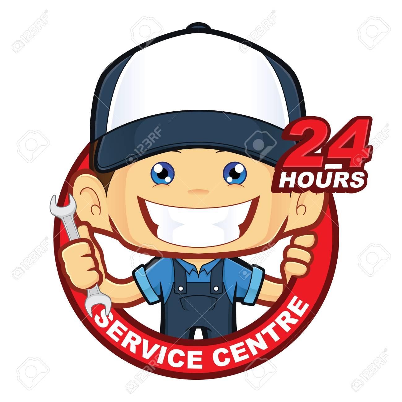 Mecanico 24 Horas Centro De Servicio