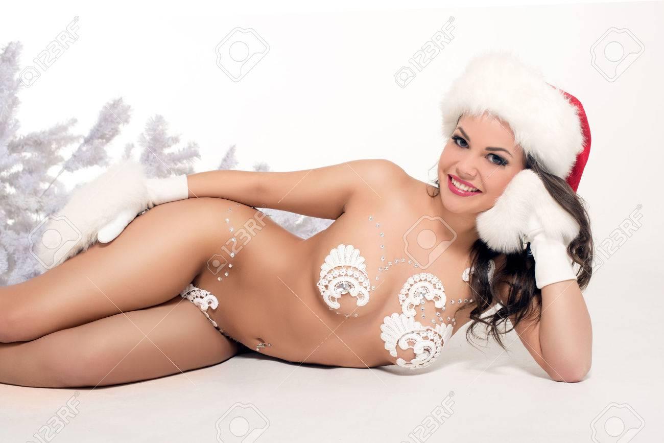 Lucero singer nude pics