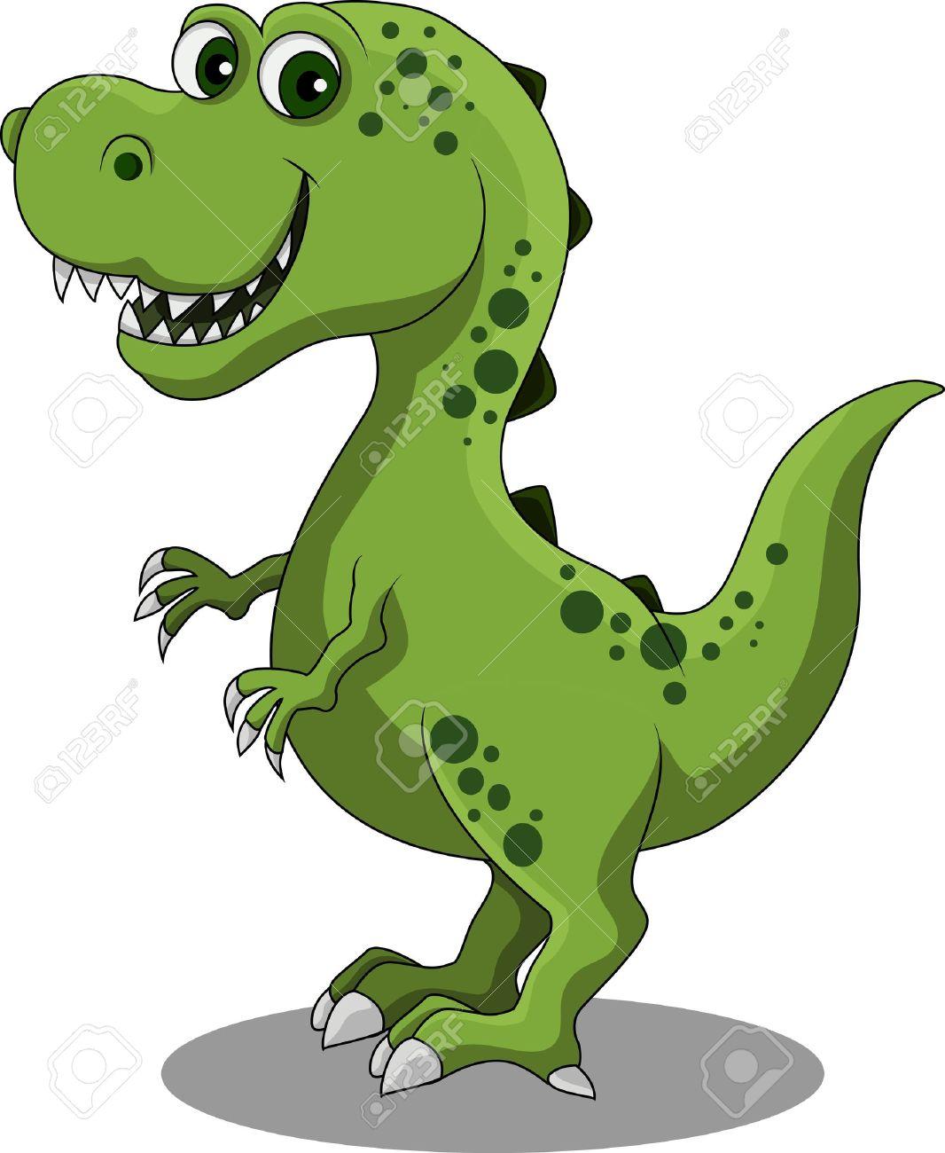 Resultat d'imatges de dinosaurio