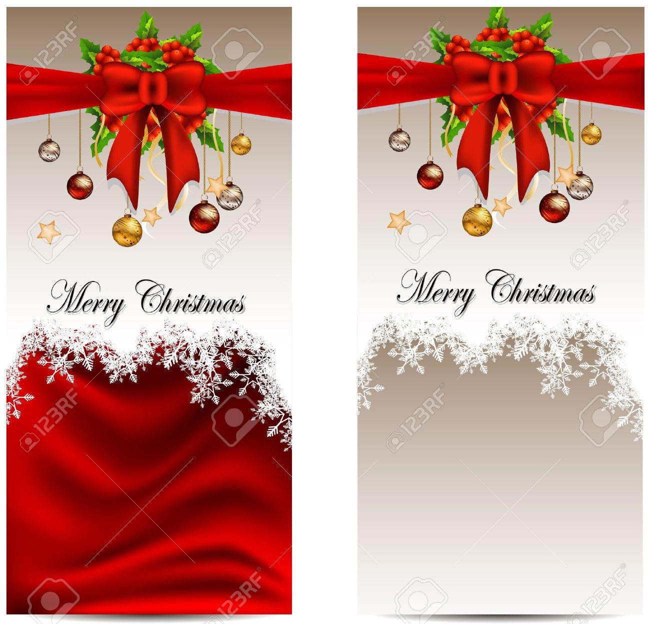 Free Christmas Card Email Templates christian preschool director – Christmas Cards Sample