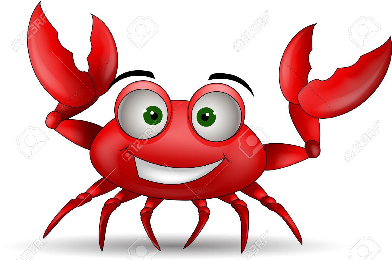 Resultado de imagen para cangrejo