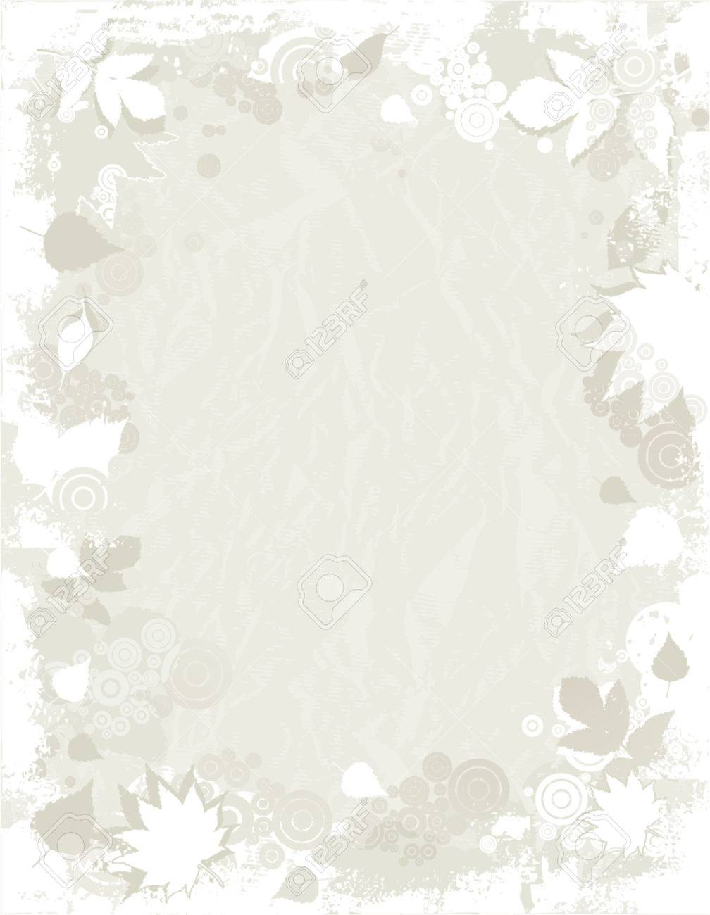 leaf, crop, stem, herb, white, curve, shape, brush, color, plant, stalk, spray, vector, circle, letter, season, design, grunge, nature, natural, graphic, drawing, contour, clipart, scented, texture, tracing, cartoon, document, abstract, separable, decoration, creativity, background, silhouette, composition, stylization, illustration Stock Vector - 1155958