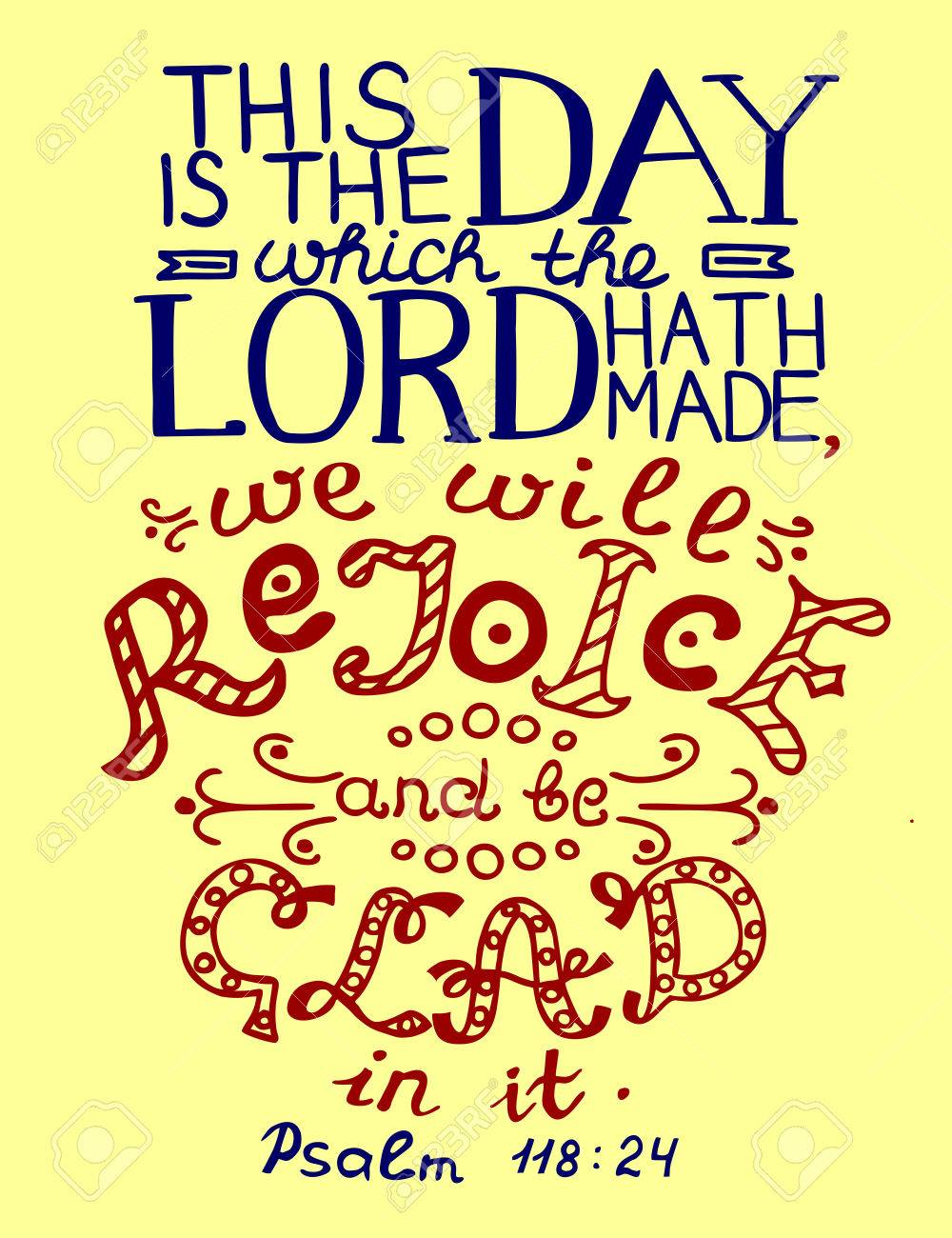 Bible Living