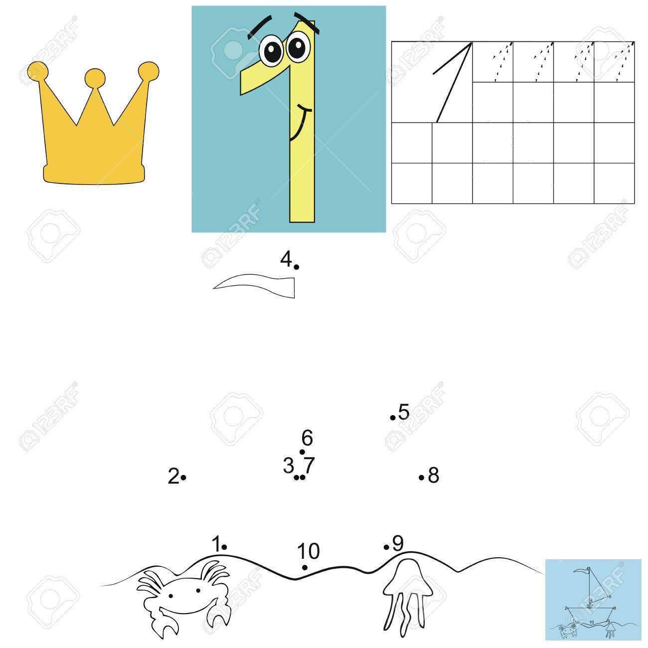 math homework for kids
