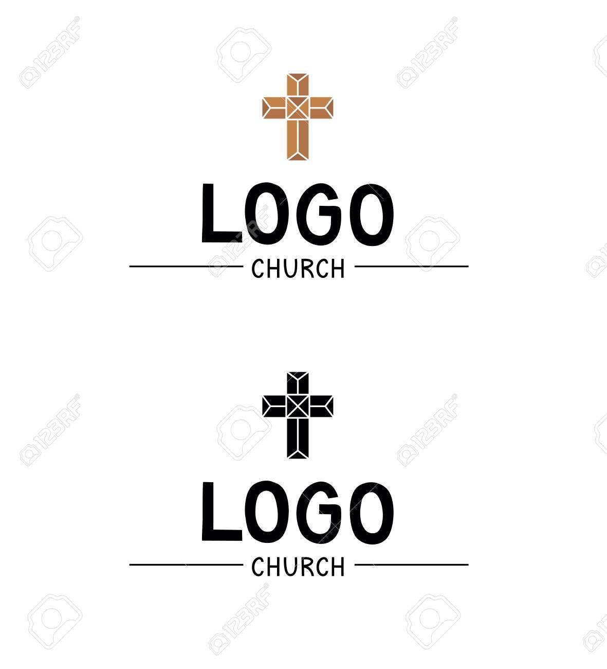 Scripture Croix Chemise Police Impression Citation Chrétien Signe écriture Scriptural Symbole Dieu Esprit Graphique Seigneur Jésus