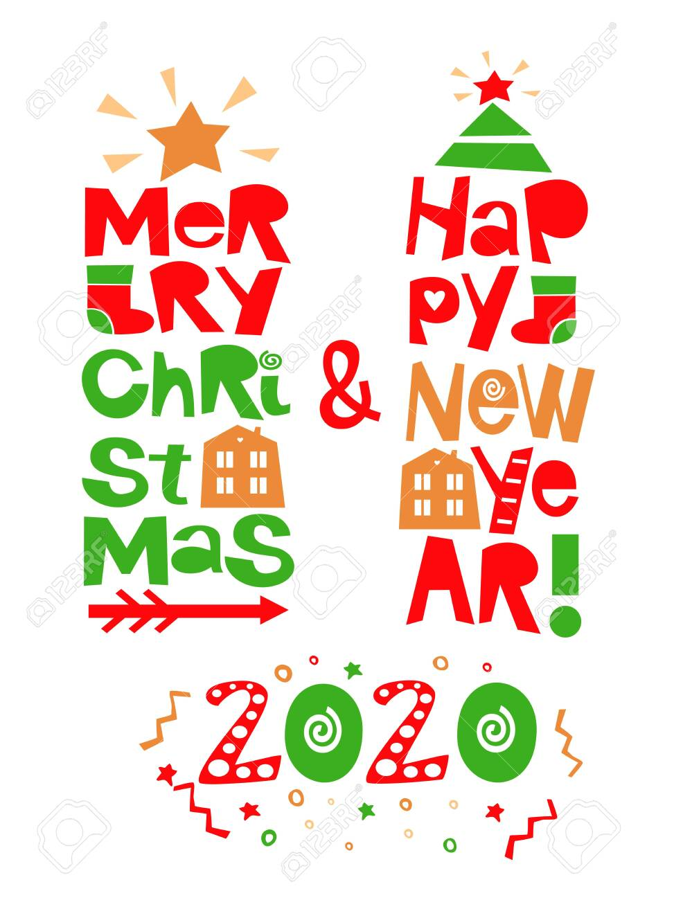 holiday quotes happy new year and merry christmas royalty