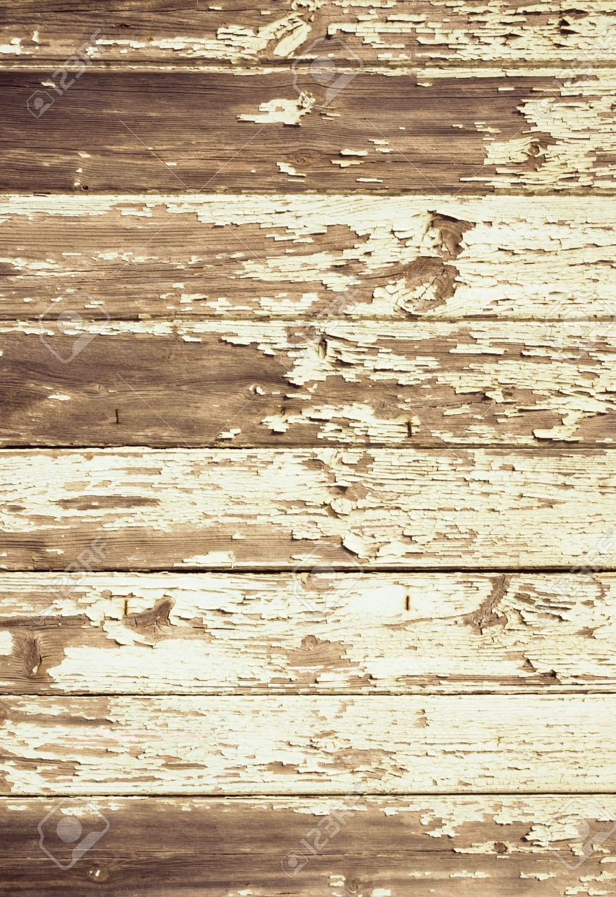 Background Grunge Wood Texture Stock Photo, Picture And Royalty ...