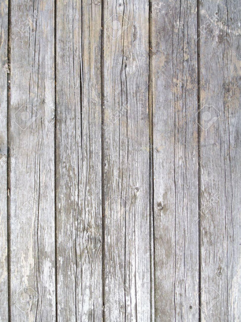 background grunge wood texture Stock Photo - 5624690