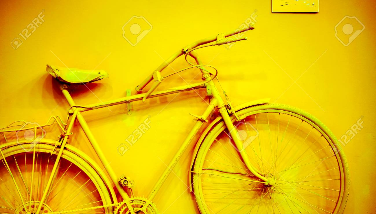 Fine Bicycle Wall Art Decor Pictures Inspiration - The Wall Art ...