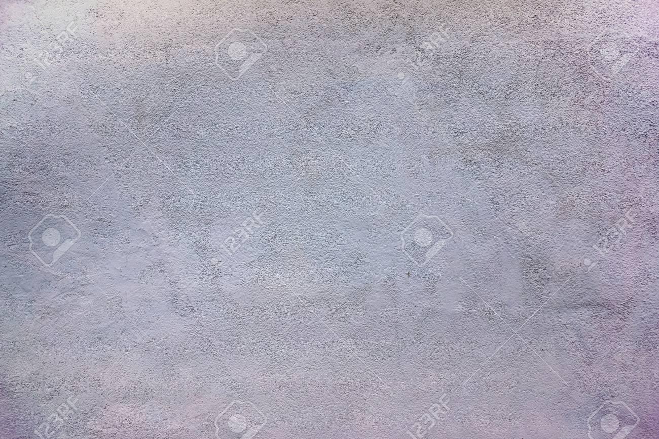 Vieux Mur Avec Des Parties Fissurées Et De La Nouvelle Peinture Blanche Ivoire Dessus Comme Arrière Plan Urbain Texture De Mur Peint Texture De Mur