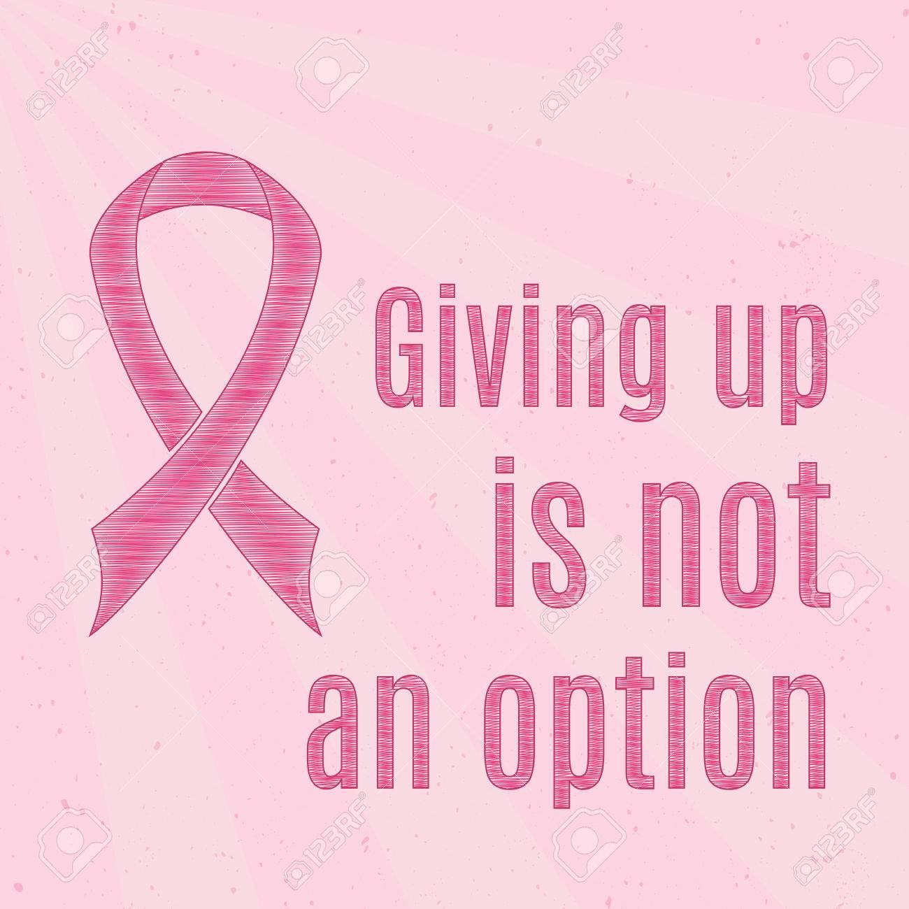Breast Cancer Inspirational Quotes Captivating Breast Cancer Inspirational Quotes Enchanting 105 Best