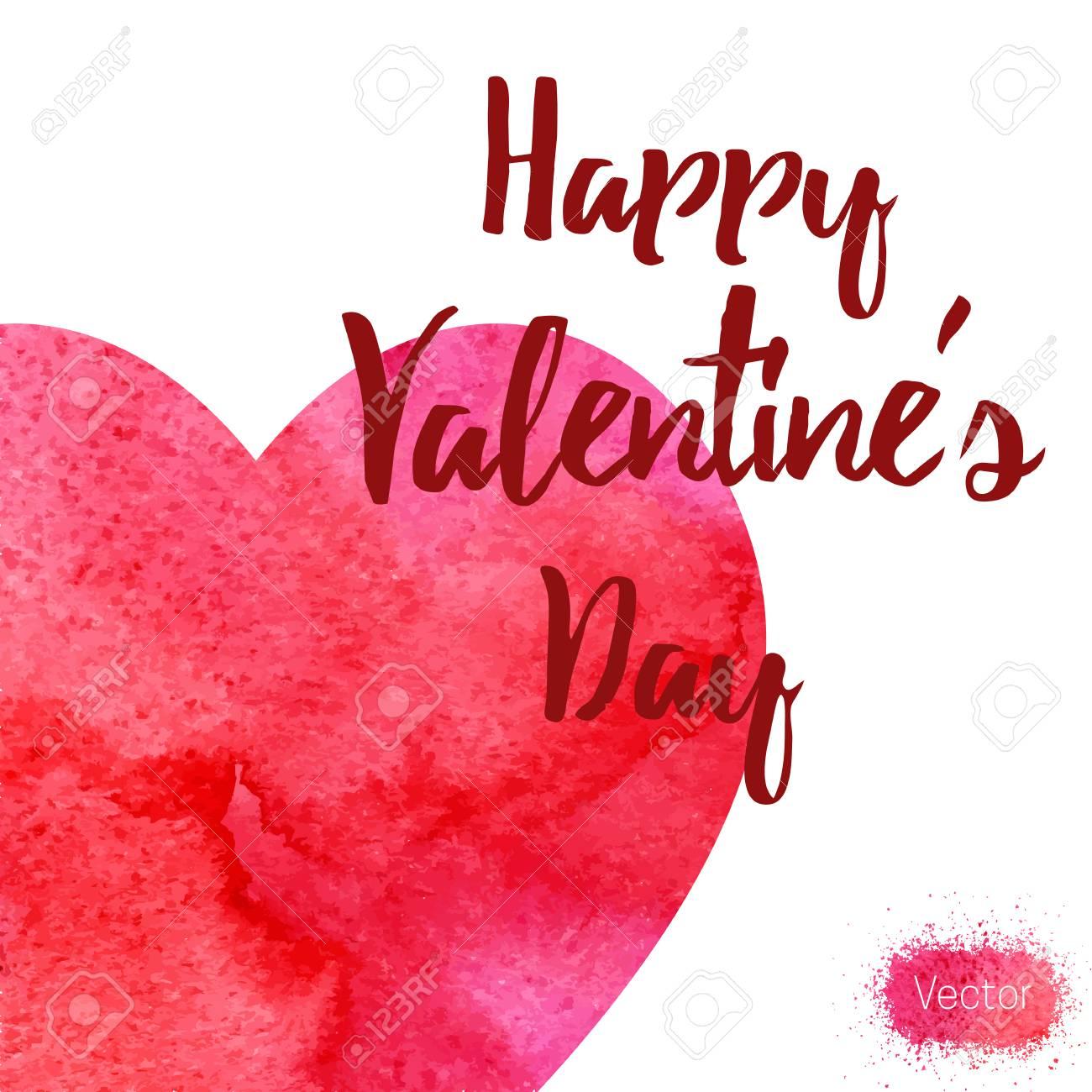 Datierung und Valentinstag