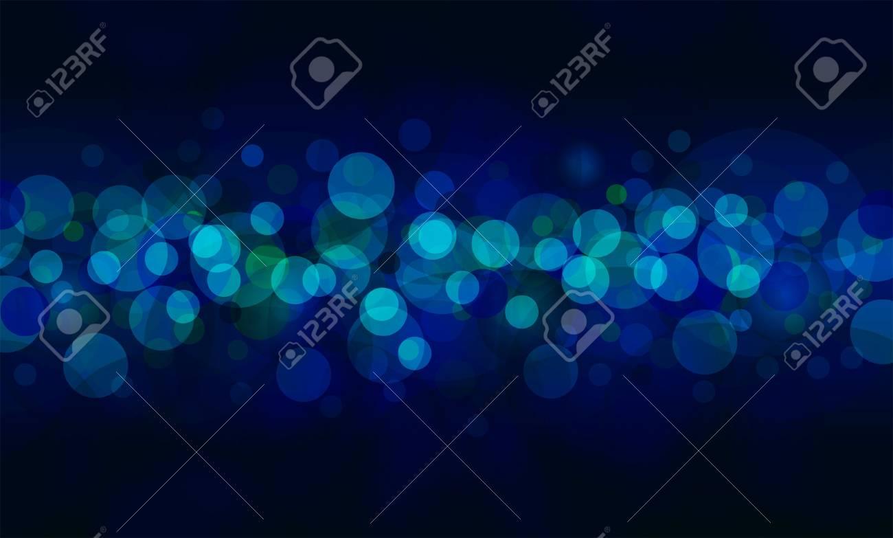 glittering lights background Stock Photo - 6644812