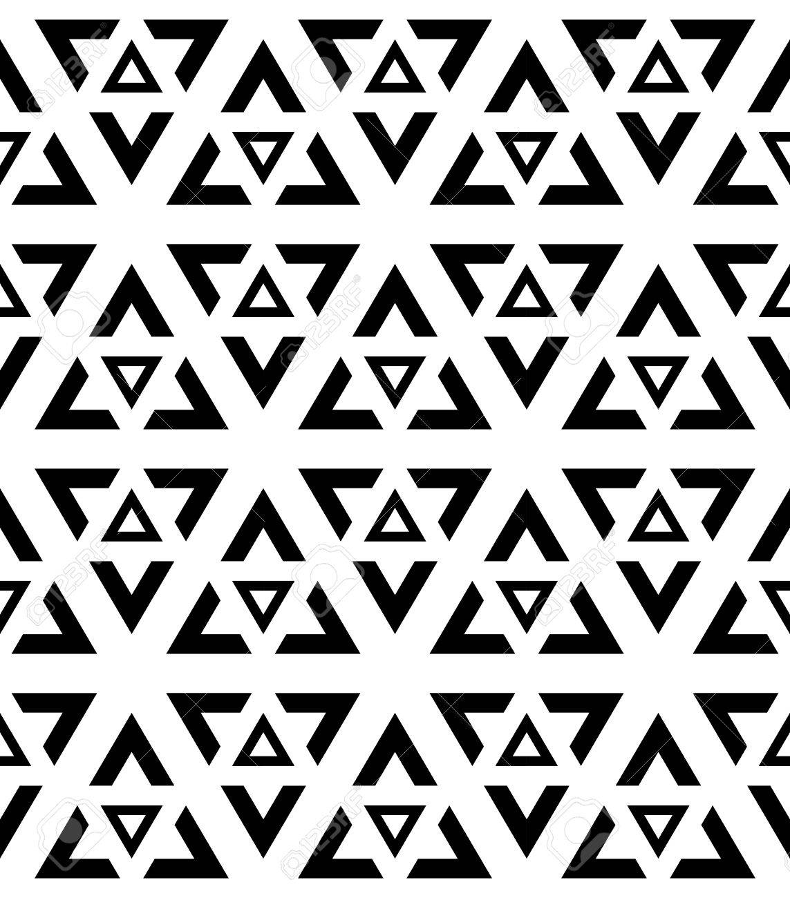Modern bed sheet texture - Black And White Bed Sheets Texture Pattern Sacred Geometry Black And White Textile Print Stylish