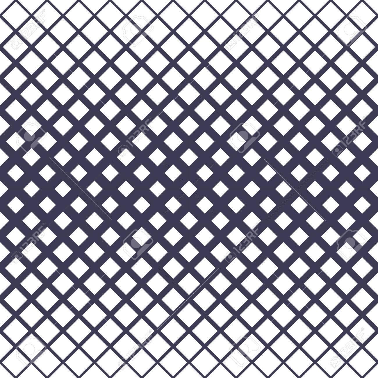 halftone purple square geometric gradient pattern royalty free rh 123rf com vector halftone stencil vector halftone brush