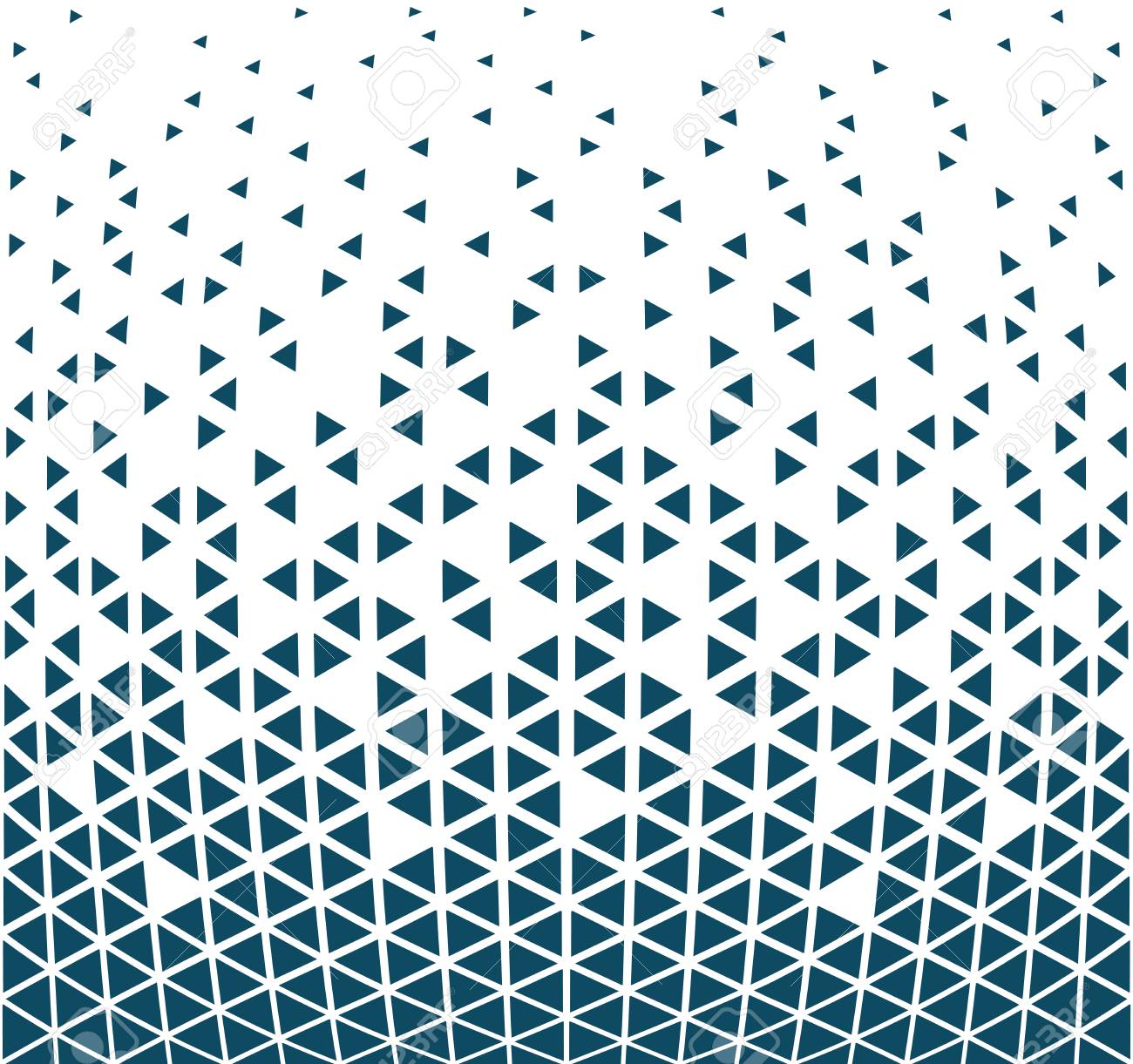 Triangle Pattern New Inspiration Ideas
