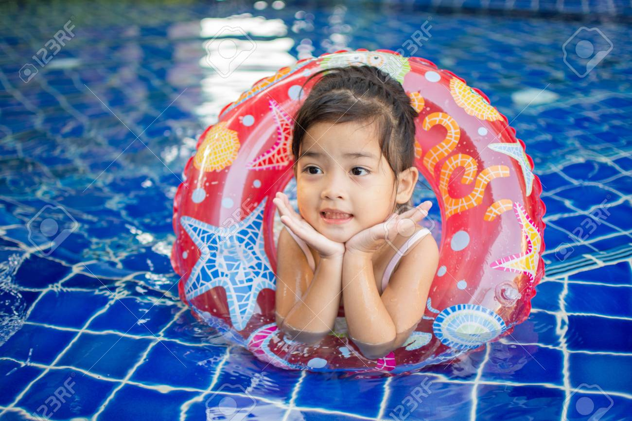 Play Day Baby Swimming Pool