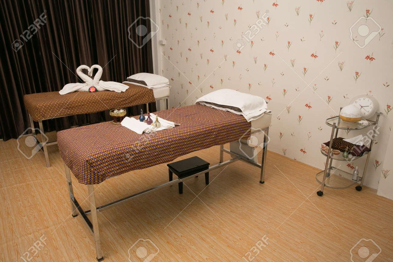 Massageroom Massage Rooms