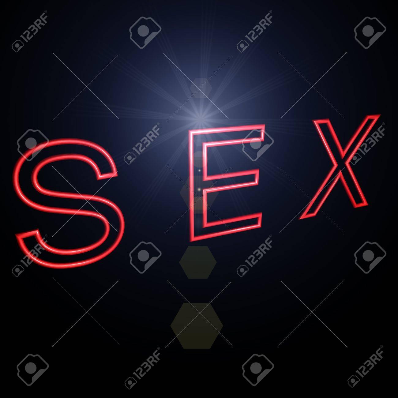 www noir sexe photo com