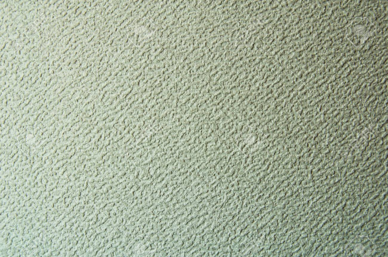 Texture of wallpaper Stock Photo - 7886235
