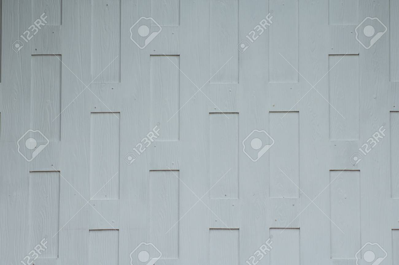 wood texture Stock Photo - 7972375