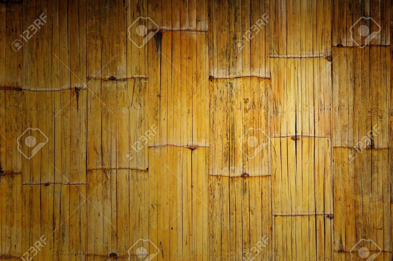 bamboo texture Stock Photo - 11076699