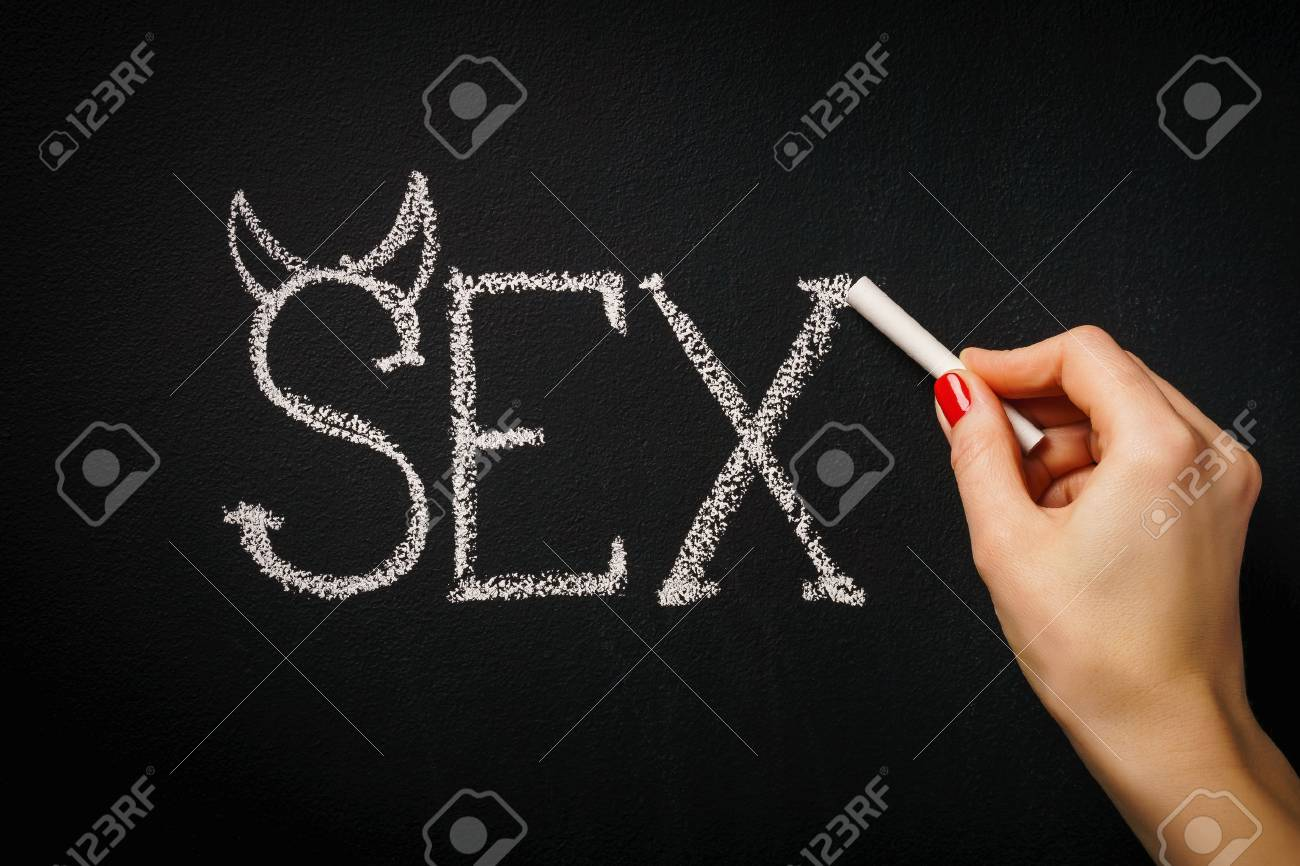 Noir femme blanc femme sexe