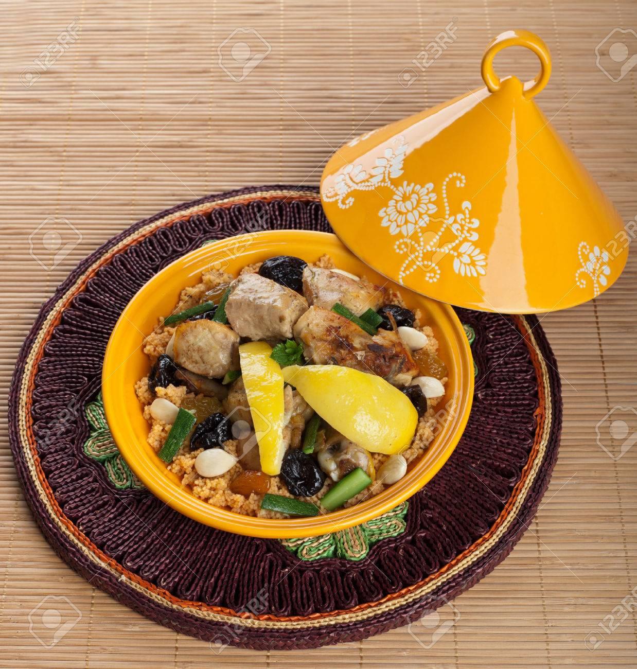 cuisine marocaine Archives  Amour de cuisine