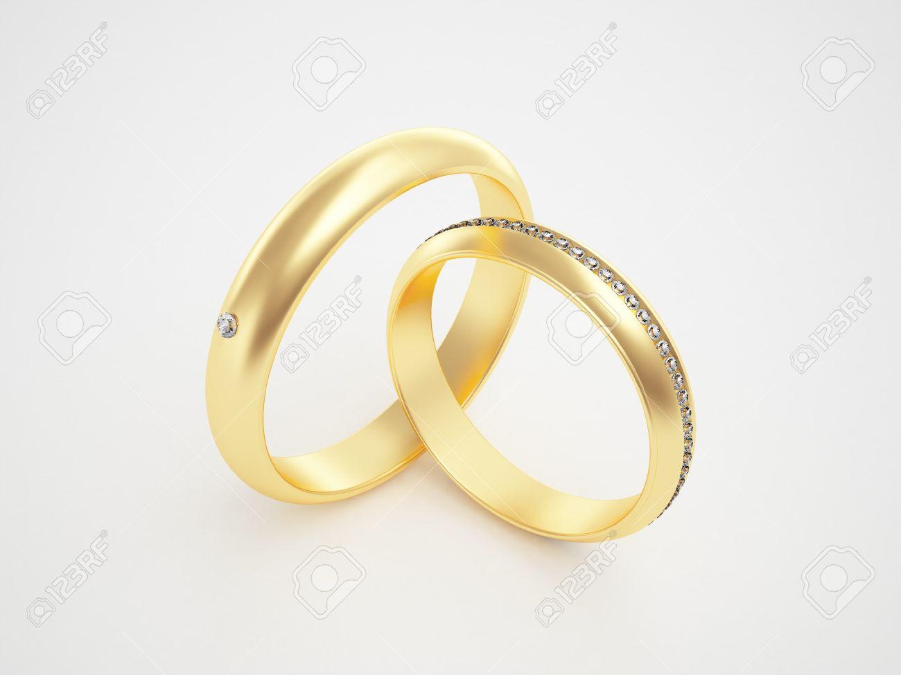amicizia matrimonio