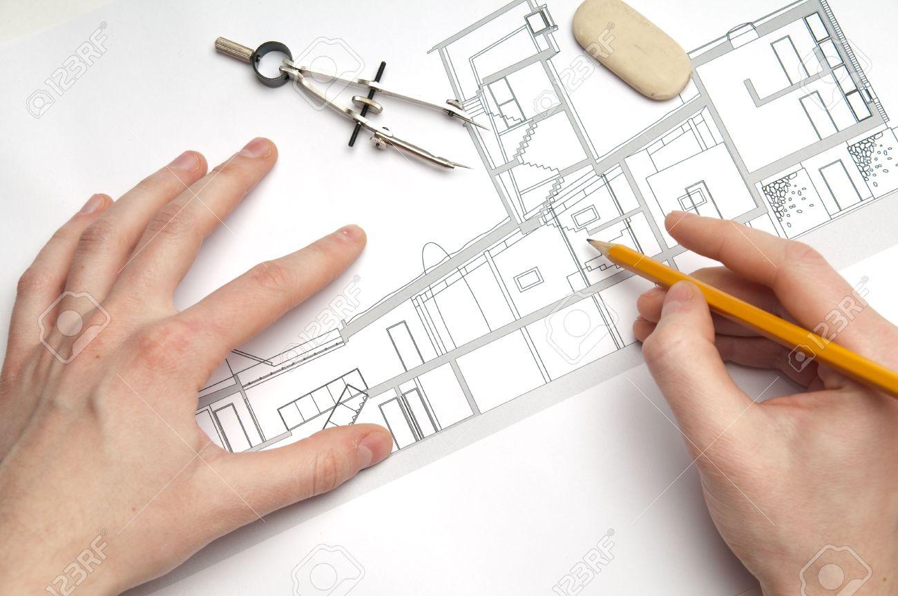 Architecture Architects Architect Architecture