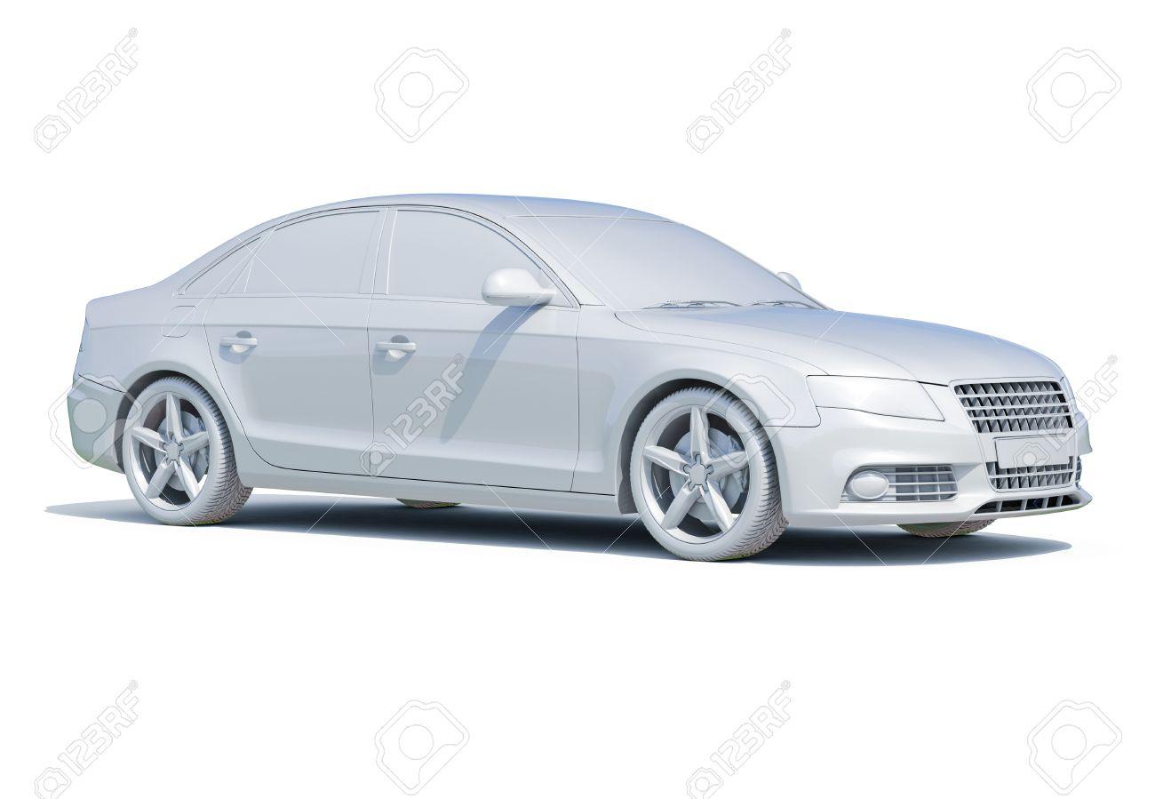 Großzügig Wiederaufnahme Des Verkaufsberaters Für Automobile ...